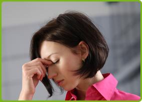 Methoden zur Stärkung der Sehkraft kennenlernen